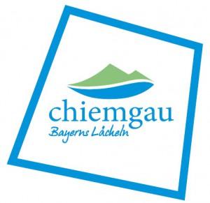 chiemgaulogo
