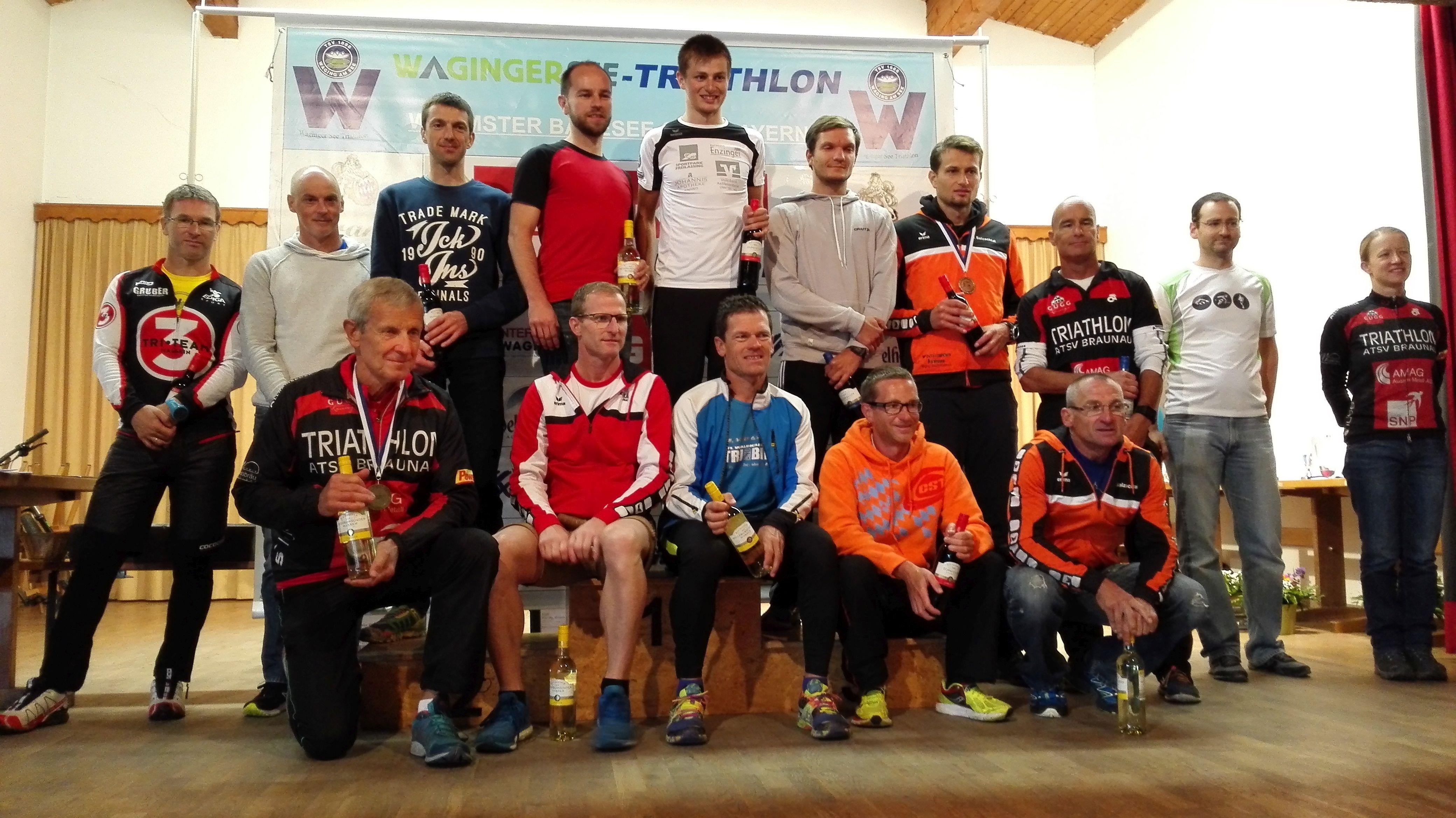 trophy_ak_m_sieger_17
