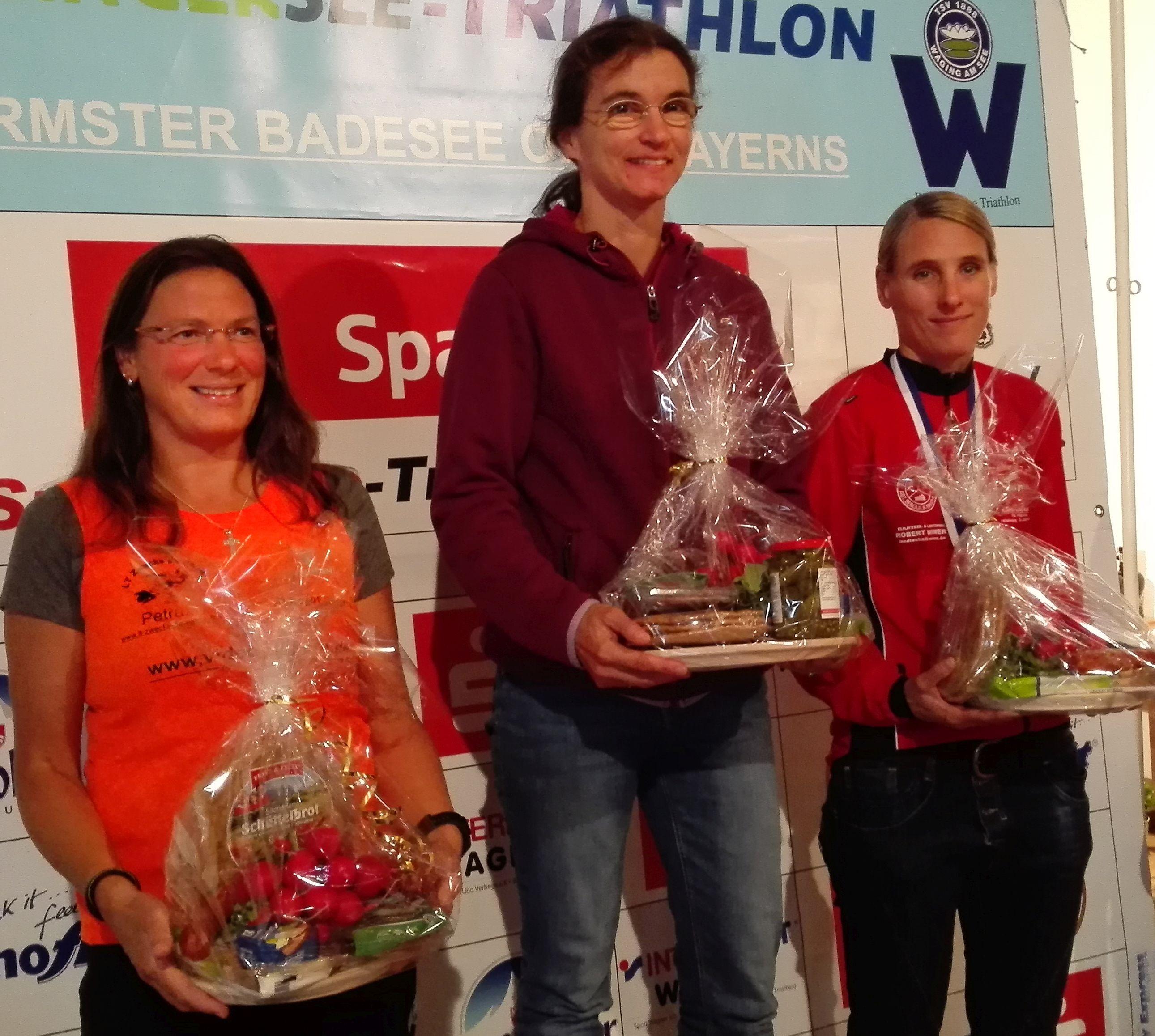 trophy_w_sieger_17