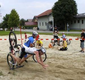 Berndorf15